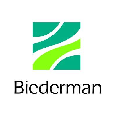 Logo biederman sport